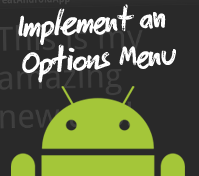 erenguvercin-optionMenu