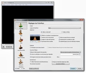 Vlc media player 2 1 0 cracked keygen key windows mac pc fran ais telechargement gratuit - Pack office mac gratuit francais ...