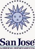 Intendencia de San José - Gobierno Departamental
