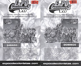 Expositor 2012