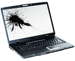laptop repair lake worth