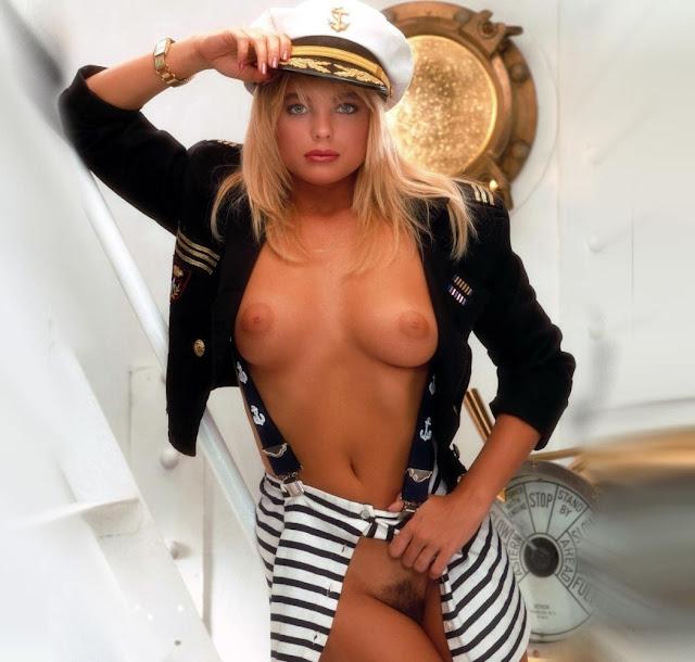anjali nude hot sex image