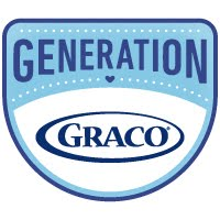 Graco Baby