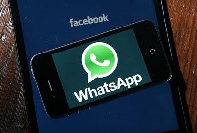 Conheça dez alternativas gratuitas ao WhatsApp