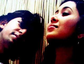 Bangla Movie Monpura