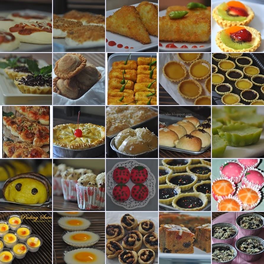 ... BlogThis! Berbagi ke Twitter Berbagi ke Facebook Bagikan ke Pinterest