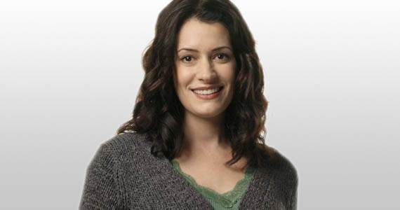 Paget Brewster Huff. of did aug Paget+rewster+