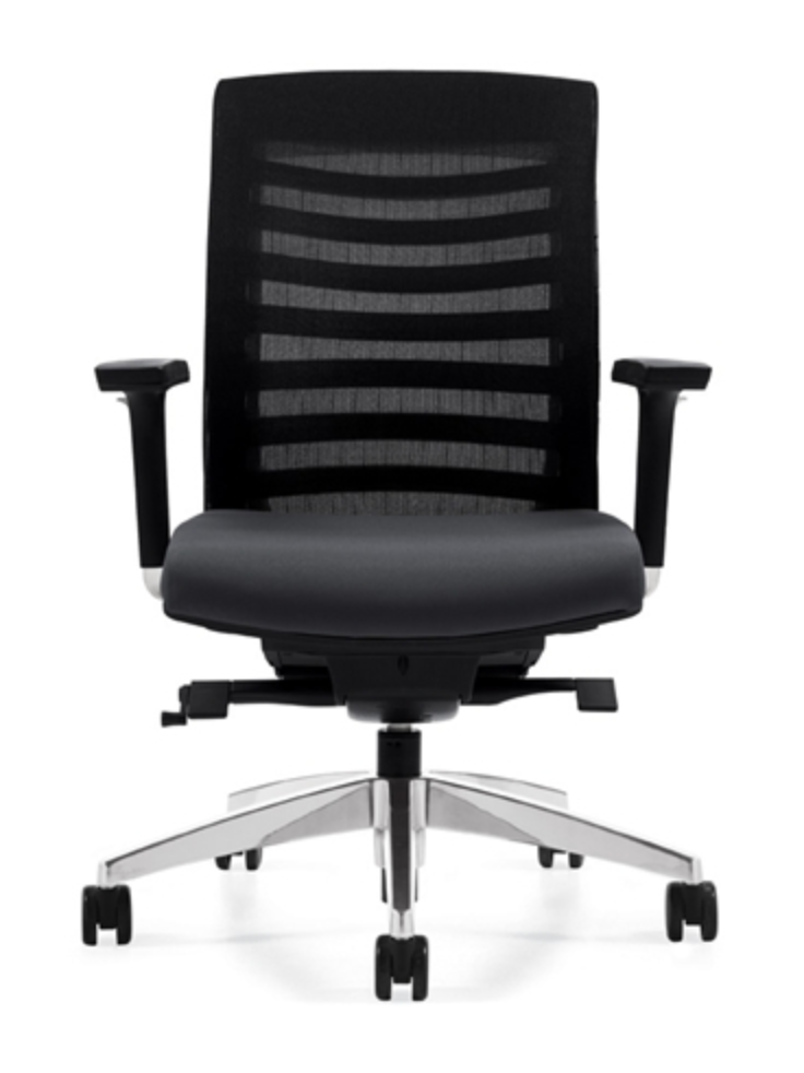 Beau Global+Arti+Tilter+Office+Chair+by+Global