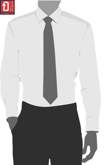 Nhà may Đức Tài - Thời trang doanh nhân 2