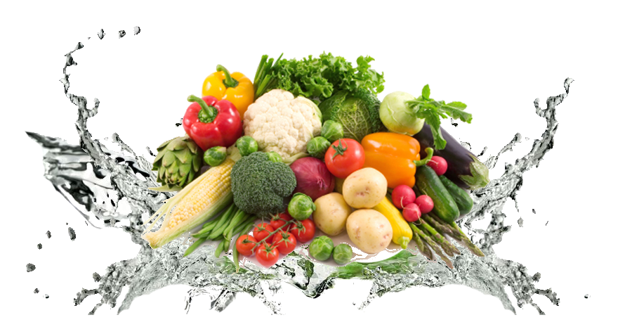 The Detox Diet - Pros and Cons