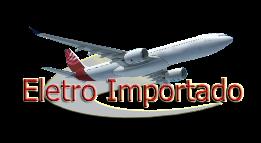 Blog-eletroimportado.com