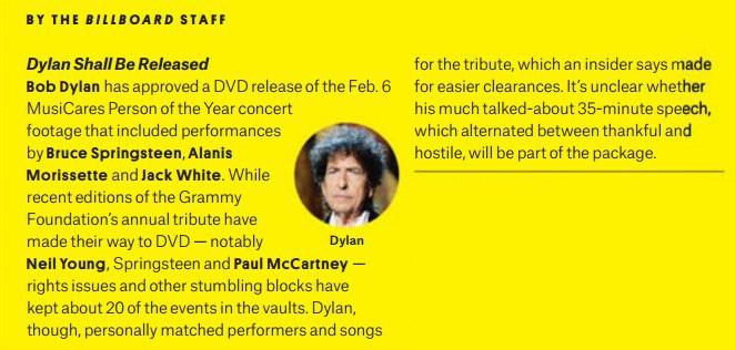 http://www.billboard.com/articles/news/overheard/6516775/ryan-adams-new-romance-bob-dylan-dvd-release-and-more-insider-scoop