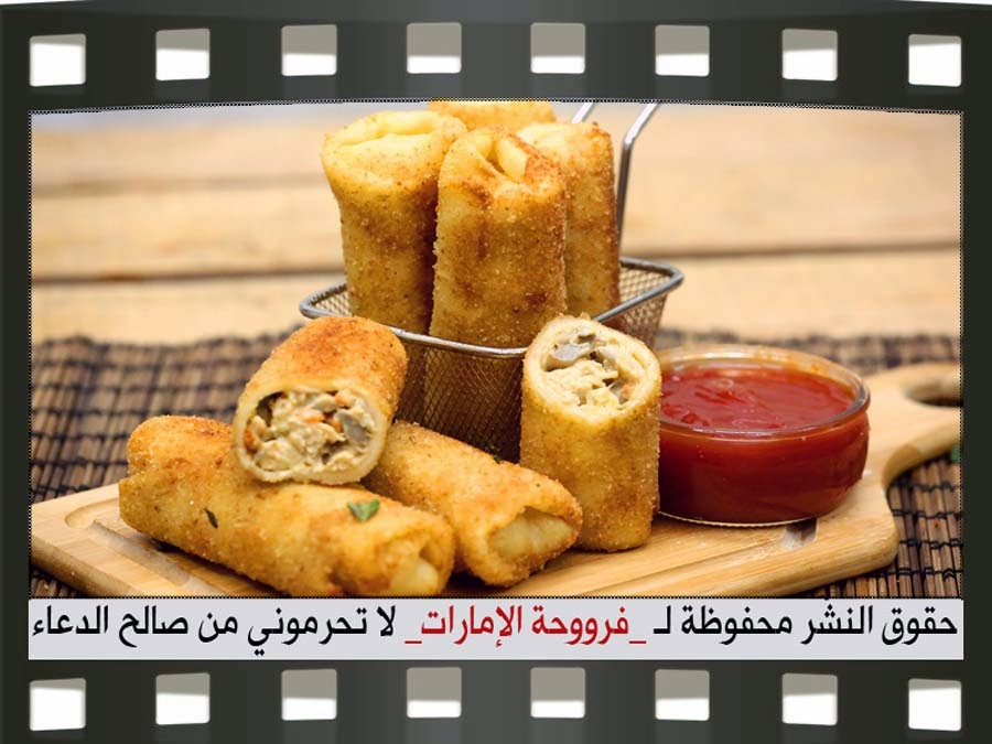 http://3.bp.blogspot.com/-YLmunXDz6rk/VMKVKq5plYI/AAAAAAAAGQ8/s6N7Xr7HbiA/s1600/29.jpg