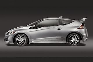 Honda-CR-Z-Mugen-Sports-Cars-Modified-HD-Wallpaper