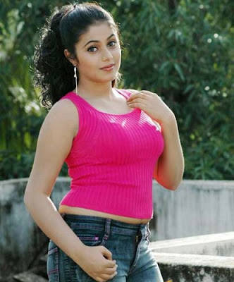 Tamil-Hot-Actress-Shamna-Kassim