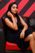 Angana Roy latest glamorous photo shoot-thumbnail-8