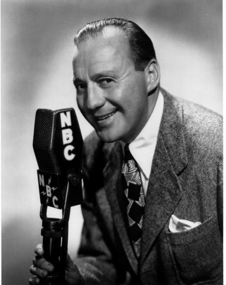 jack benny essays Jack bennys autobiography essays and papersjack benny's autobiography the late jack benny wrote an autobiography that was known to almost no one.