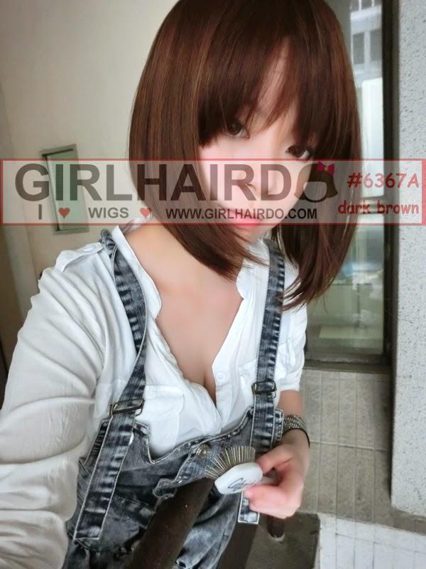 http://3.bp.blogspot.com/-YLoxODhxzoA/U5sl_4CiqcI/AAAAAAAAPSs/rwJAJilGCkI/s1600/IMG_1525.JPG