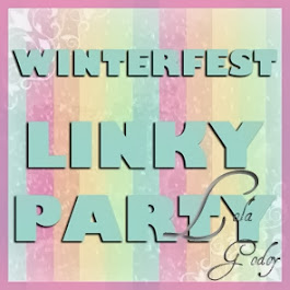 Winterfest Linky Party