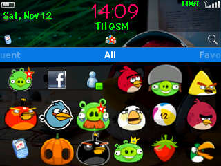 1 111113131931 1 free angry birds for blackberry 9300 themes os6.0