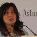 La Alcaldesa solicita reunión del Comité de Coordinación y Seguimiento del Plan de Mejora de Calidad del Aire