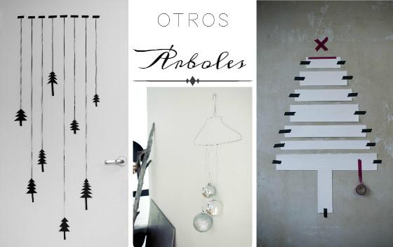 imagen_paredes_navidad_guirnalda_decorar_arbol