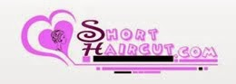 Short Haircut.Com