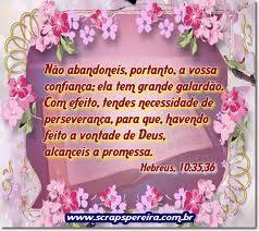 Hebreus 10:35.36