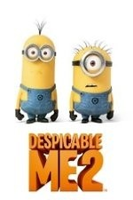 Despicable Me 2 (2013) DVDRip Subtitle Indonesia_blog bayu vai