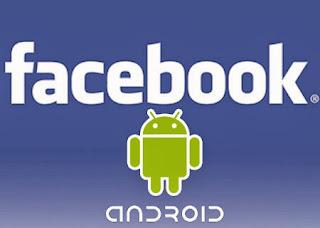 طريقة تشغيل الفايسبوك بالصور مجانا على خدمة Mobilezone للهواتف الاندرويد http://www.informatiqueclub.com