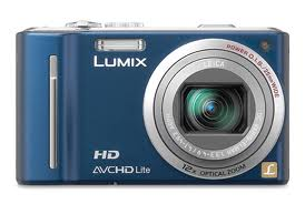 Panasonic Lumix TZ10 Price