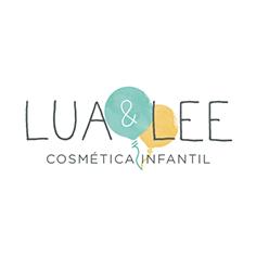 Lua y Lee