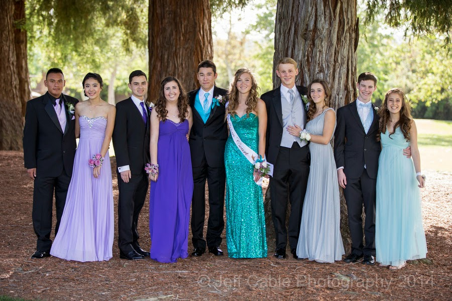 Jeff Cables Blog Its Prom Time How To Get The Best Photos Of