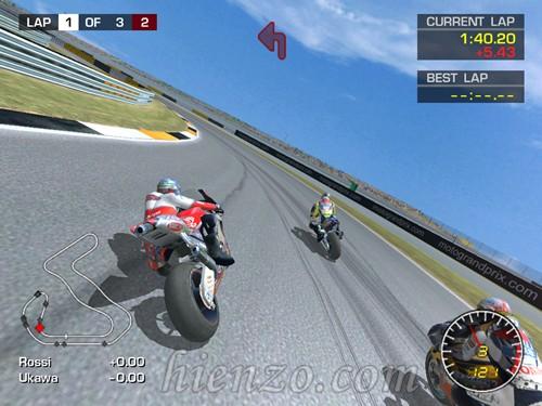 MotoGP 2 (1)