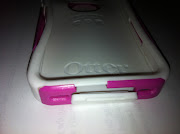 Otterbox = Awesome