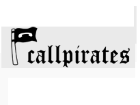 Make Unlimited Free Calls With CallPirates