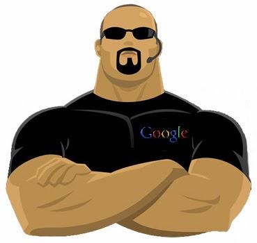 Google Priorizará Sites com Criptografia - HTTPS será incluído como fator de ranqueamento