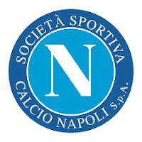Berita Napoli