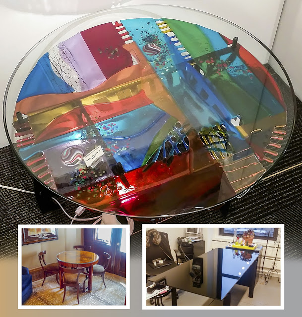 http://www.artlookglass.com/2015/04/glass-table-top.html