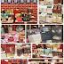 CWNTP 新光三越台北南西店『2021台灣好物特展』30家台灣在地人氣美食及六大亮點茶莊手做DIY活動 千萬不要錯過