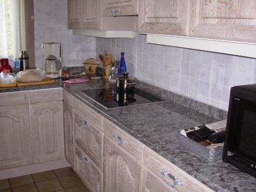 Eiken Keukens Vernieuwen : Meubelrenovatie vernieuwen van biezen en rieten van