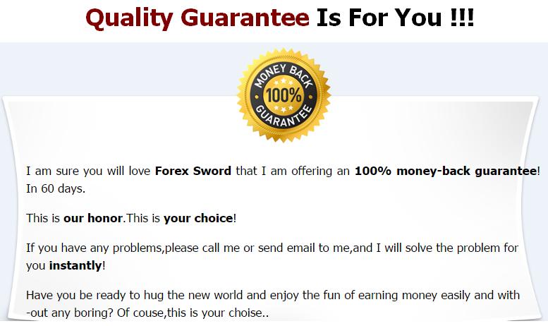 How to make a forex ea