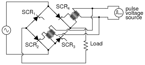 Elecy4 14 likewise Delta 480 3 Phase Transformer Voltages Wiring Diagrams in addition 429812358168807237 as well Potential Transformer Wiring Diagram also Wiring Diagrams For Buck Boost Transformer. on three phase transformer connections