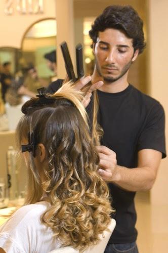http://maravilhosamulher.blogspot.com.br