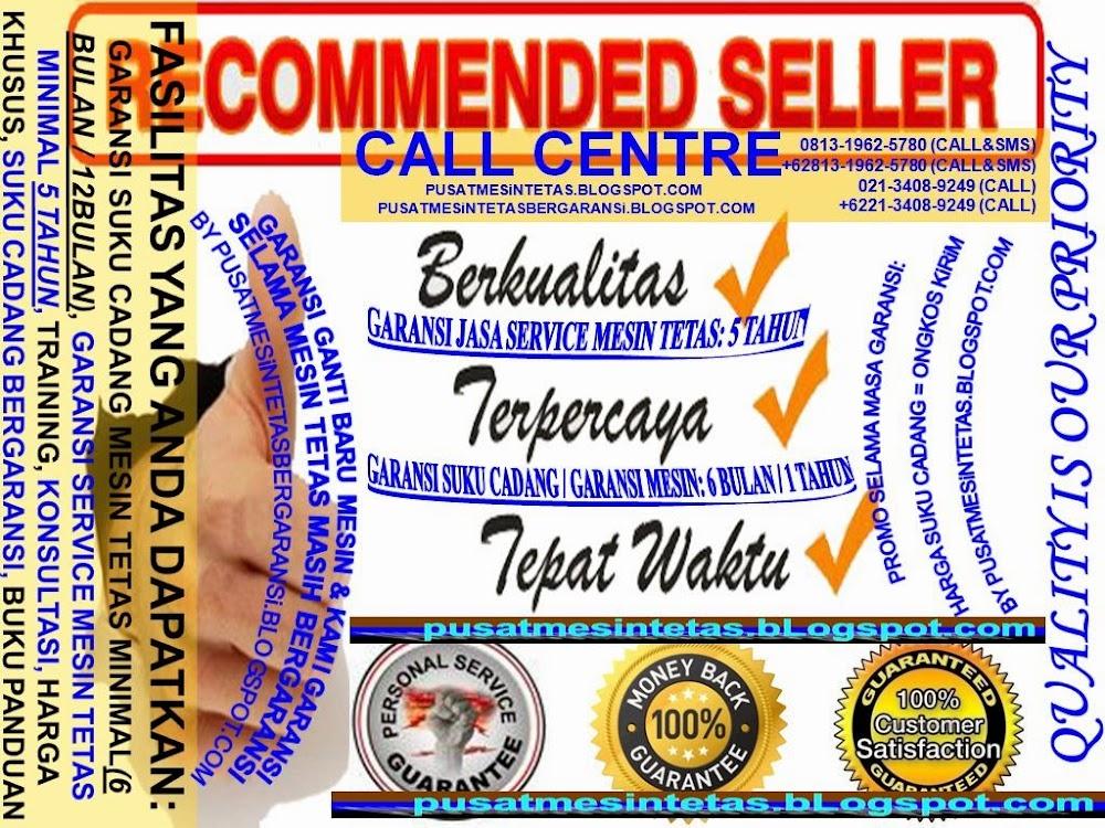 PUSAT PENJUALAN MESIN TETAS/MESIN PENETAS TELUR BERGARANSI MURAH EKONOMIS DI DKI JAKARTA INDONESIA