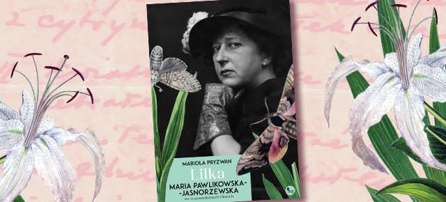 Co ma wspólnego Maria Pawlikowska-Jasnorzewska ze współczesnym Berlinem i Witkacym?