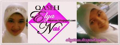 QaSeH ElyaNas