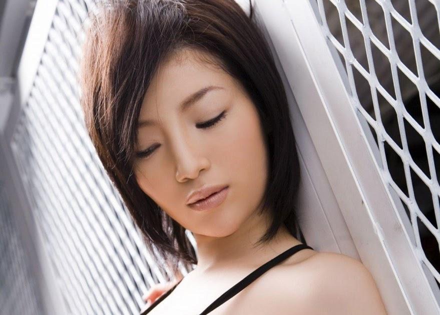 Cewek Bug.il   Cewek Seksi: Cewek Jepang Seksi