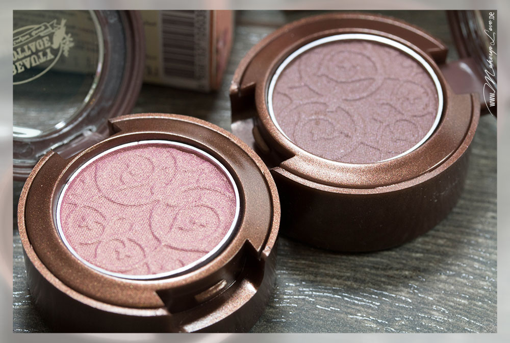 thailand beauty cottage eyeshadow lidschatten