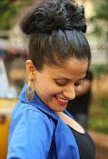 Anukruti latest glam pics-thumbnail-20